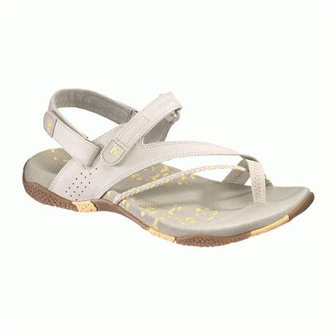merrell sandals merrell siena sandals j36848 merrell from