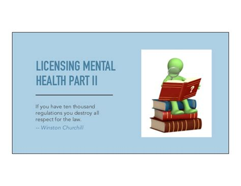 Detox Behavioral Health Technician by Regulating Rehab Balancing Mental Health Parity With