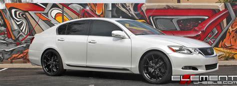 lexus rcf silver 100 lexus rcf matte black lexus tuned cars lexus