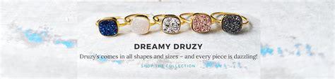 San Francisco Handmade Jewelry - wholesale handmade jewelry store wholesale designer
