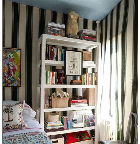 west elm parsons bookcase i m into that