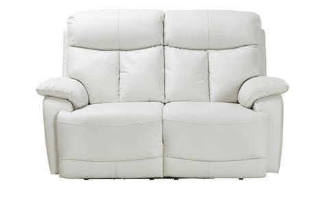 sofa mit relaxfunktion zweisitzer sofa mit relaxfunktion b 252 rostuhl