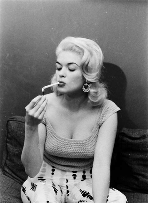 jane mansfield somebody stole my thunder at the races with jayne mansfield