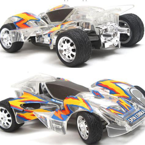 Tamiya Spin Cobra Merk Gokey mini 4wd mechanical spin cobra model kit tamiya made in japan original box ebay