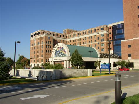 file st marys hospital rochester file st marys hospital rochester entrance closer