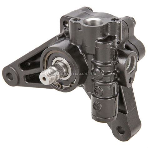 acura tl power steering acura tl power steering parts view part sale