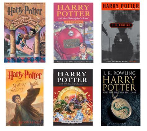 the of harry potter books harry potter books kv1nsbvsplib