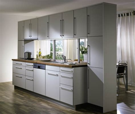 Grey Lacquer Kitchen Cabinets High Resolution Lacquer Kitchen Cabinets 4 Grey Lacquer Kitchen Cabinets Bloggerluv