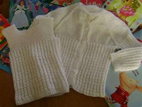 conjuntos tejidos para bebes recin nacidos newhairstylesformen2014 conjuntos recien nacido imagui newhairstylesformen2014 com