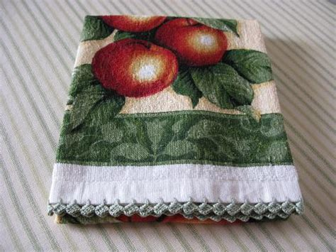 Zig Zag Crochet Border Pattern   miss abigail s hope chest tutorial easy zig zag