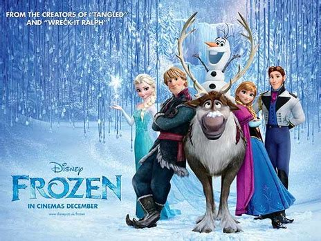 film frozen plot empire cinemas film synopsis frozen