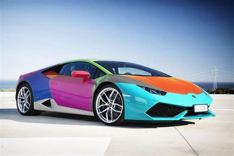 Auto Farben by Bild 1 11 Bildergalerien Farbabstimmung Die Zehn