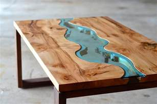22 unique and unusual coffee tables home and gardening ideas home