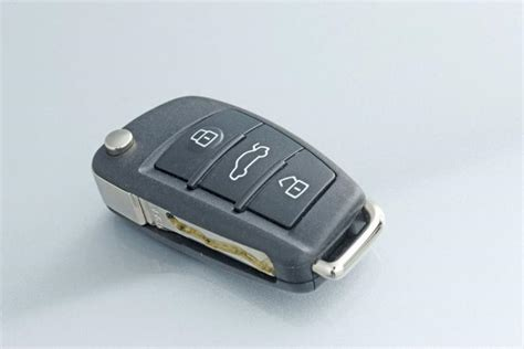 audi advanced key audi advanced key images