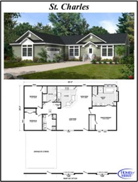 modular homes custom homes of st augustine