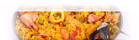 cuisiner une paella choisir r 233 chaud 224 paella cuisiner en int 233 rieur ou en