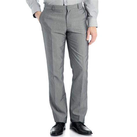 vanidad wordreference como vestir con pantalon newhairstylesformen2014
