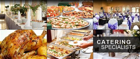 Simply Perfect Catering Services