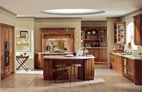 piastrelle cucina classica piastrelle cucina classica cool piastrelle cucina