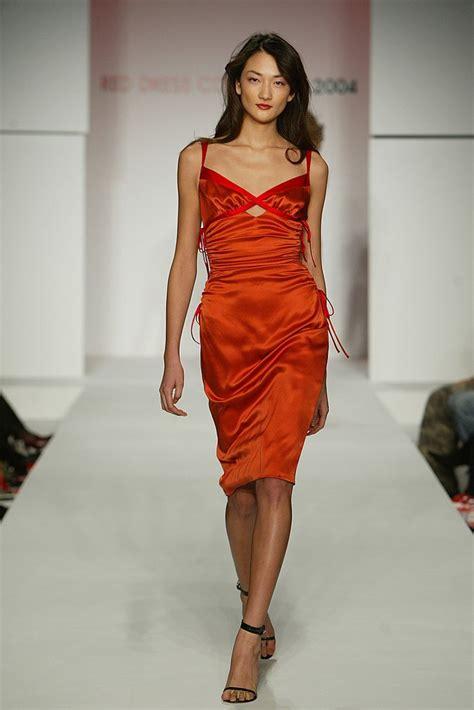 Wipi Dress Dress file ai tominaga dress collection 2004 jpg