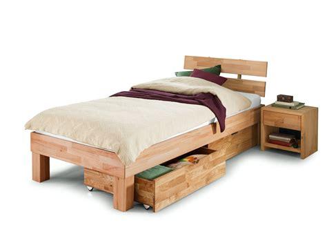 schlafzimmer günstig gestalten musterring yukon