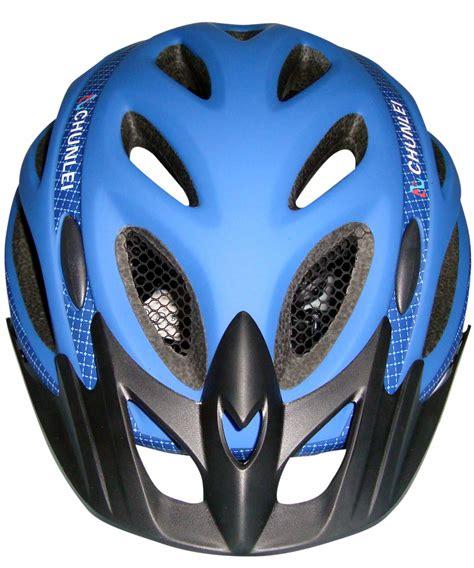 best bike helmet light best cycle helmet lights mountain bike helmets light au l01