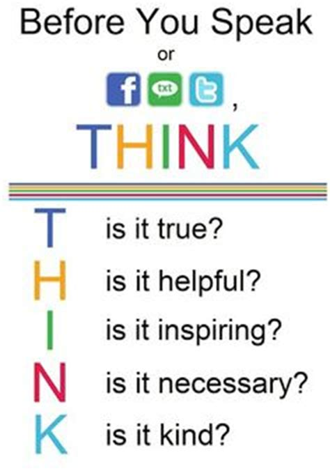 think before you like social media s effect on the brain and the tools you need to navigate your newsfeed books classroom expectations on product