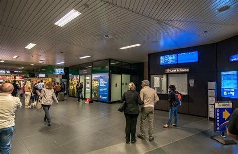 parcheggio interno orio al serio i biglietti dell expo prendono il volo si possono comprare
