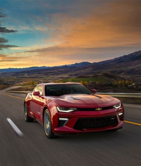 when did the new camaroe out what year did the new camaro come out 28 images when