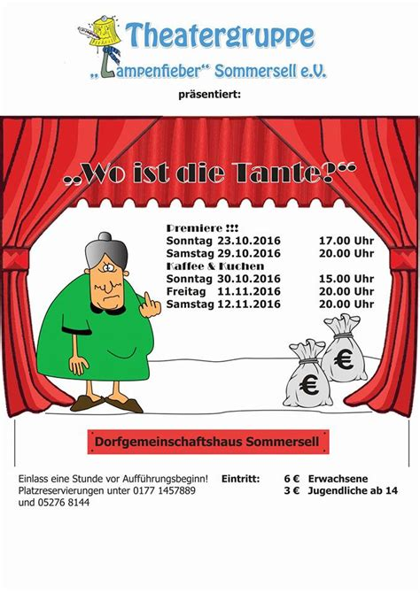 braut und abendmode brilon theatergruppe quot lenfieber quot e v sommersell home facebook
