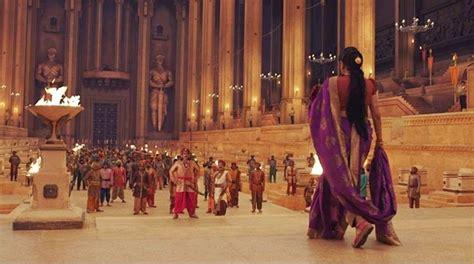 theme music bahubali bahubali v s bollywood the frustrated indian