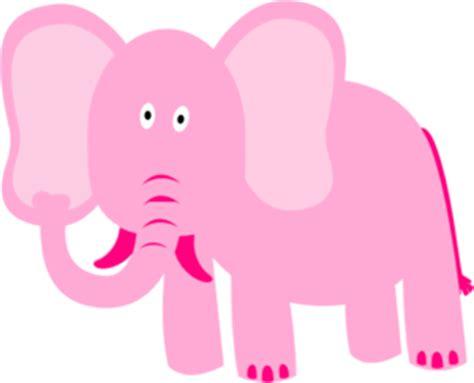 Munira Md 01 Pink Baby no more changing the world i m bringin happy back and