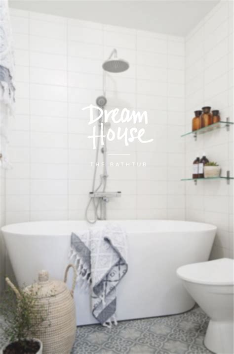 the dreamers bathtub dream house the bathtub almost makes perfect