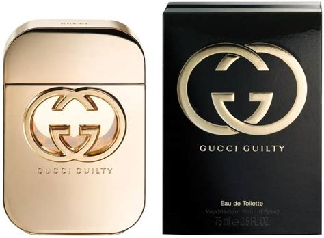Parfum Gucci Guilty Black Edt 75 Ml Parfum Ori Tester Non Box buy gucci guilty edt 75 ml in india flipkart