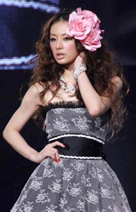 film jepang romantis paradise kiss filem romantis jepang paradise kiss kumpulan film jepang
