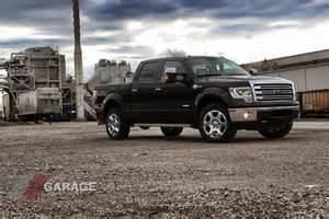 2013 ford f 150 king ranch 05 txgarage