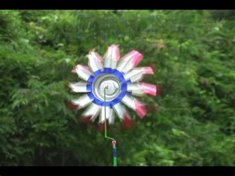 images  wind driven mechanical whirligig
