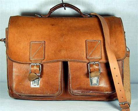 Vintage Bag bag vintage beautiful style fashion spencer soul shoulder bag