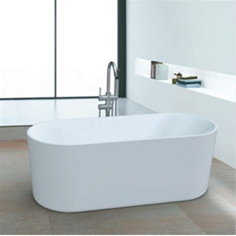bathtub com bt115 freestanding bathtub bacera