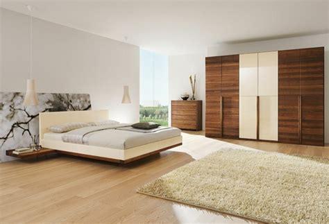 moderne schlafzimmer deckenventilatoren modernes schlafzimmer einrichten 99 sch 246 ne ideen