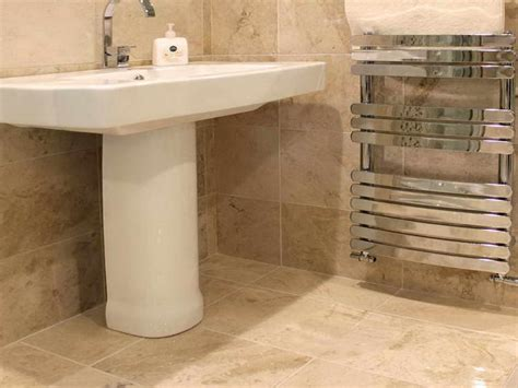 stone coloured bathroom tiles stone coloured bathroom tiles 28 images 40 beige stone