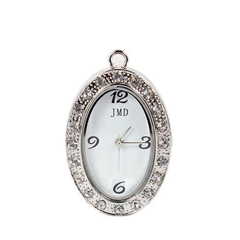 Gm 17 Flash Gadget clock shaped white 4gb 17 99 http www gadgets n gizmos fashion jewelry usb flash drive