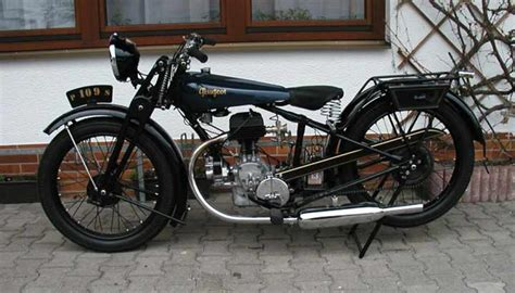 peugeot motorcycle 1933 peugeot 109s classic motorcycle pictures