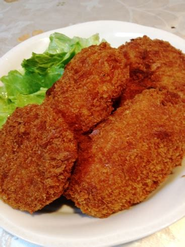 24 7 Bonia Revina 0150 バムセの のほほん日記 安城 大野屋 惣菜