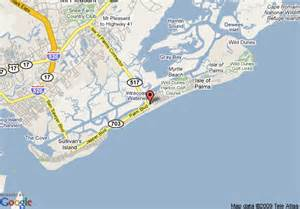 resortquest isle of palms isle of palms deals see hotel