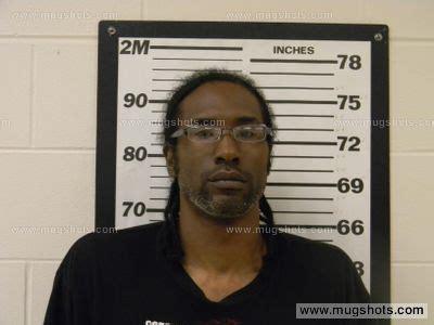 Preble County Ohio Court Records Carl Perkins Mugshot Carl Perkins Arrest Preble County Oh