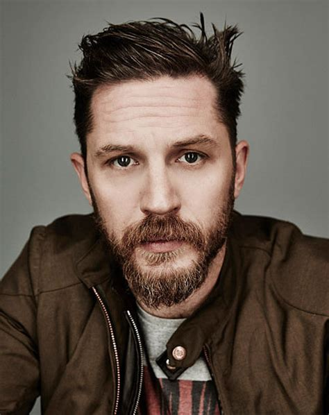 tom hardy cinematic corner tom hardy appreciation