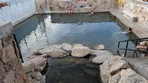 Free hot springs 05 01 2015 simmer into clarity 03 28