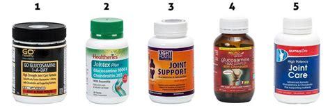 i supplements nz nz sports supplements