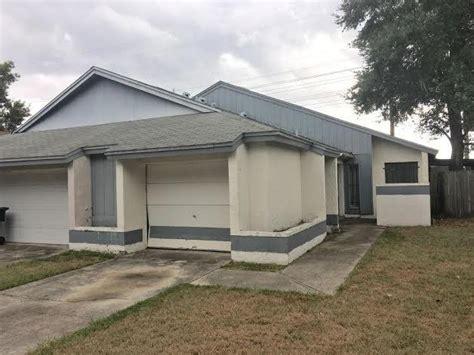 2 Bedroom Condos For Rent In Orlando Florida by Orlando Duplexes For Rent In Orlando Florida Fl